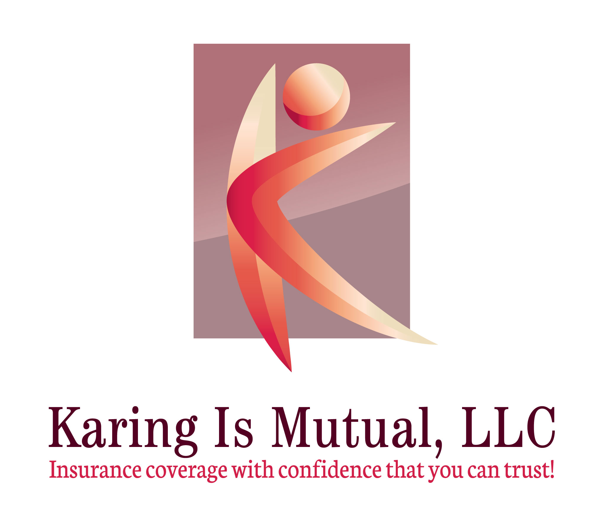 Small business insurance broker, licensed insurance broker & health insurance broker - Union NJ, Union County NJ and all of NJ.
