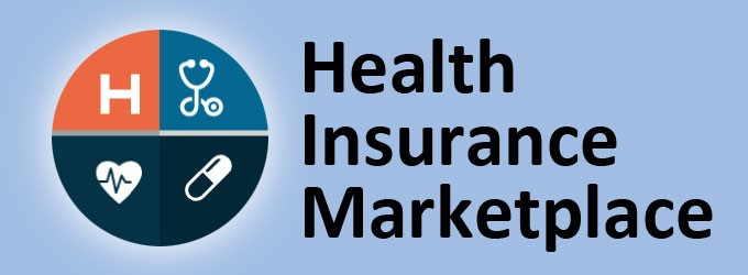 Get Covered NJ Individual and SHOP Marketplace 2021 ...